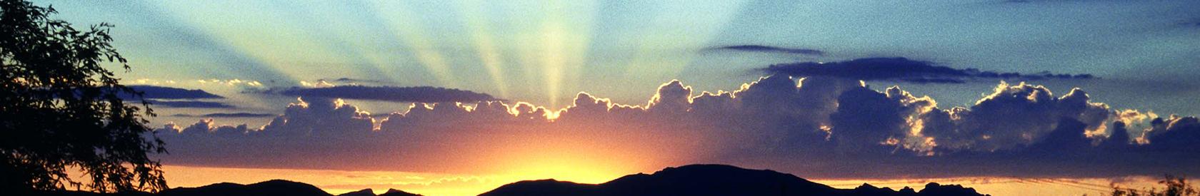 « Dieu existe, je l'ai rencontré » (André Frossard)…