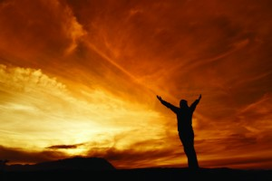 lave moi seigneur mon dieu purifie moi