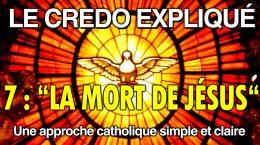 credo7