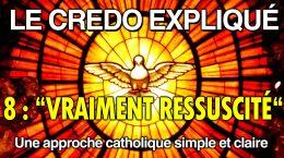 credo8