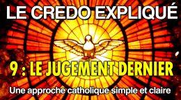 credo9