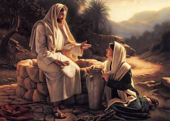 """Résultat de recherche d'images pour """"Jésus la Parole"""""""